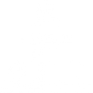 """<div>Icons made by <a href=""""https://www.freepik.com/"""" title=""""Freepik"""">Freepik</a> from <a href=""""https://www.flaticon.com/"""" title=""""Flaticon"""">www.flaticon.com</a> is licensed by <a href=""""http://creativecommons.org/licenses/by/3.0/"""" title=""""Creative Commons BY 3.0"""" target=""""_blank"""">CC 3.0 BY</a></div>"""